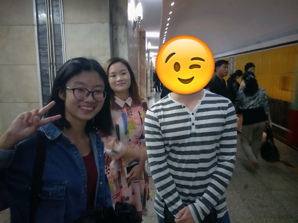Pyongyang-Metro-Foreign-Students-011