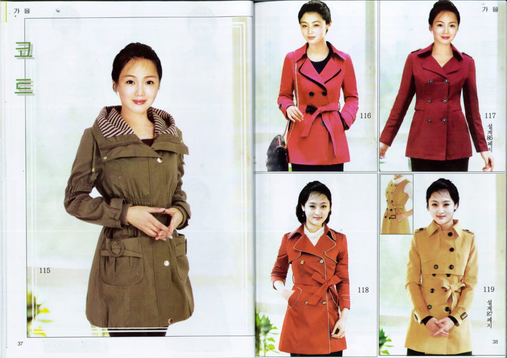Autumn-coats-37-38
