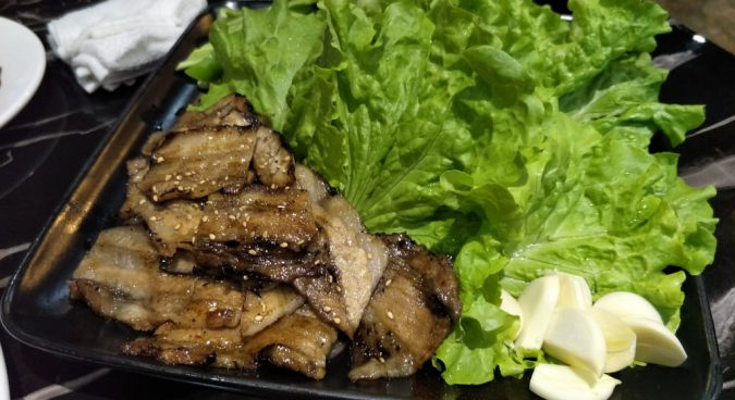 Mansudae-Restaurant-Barbequed-Pork-Belly-675x368