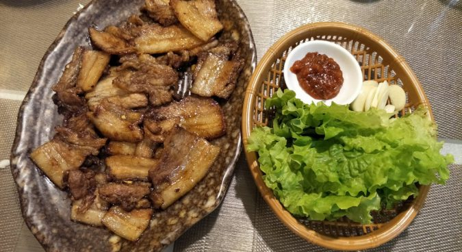 Ryongbuk-Shop-Restaurant-Roast-Pork-Belly-675x368