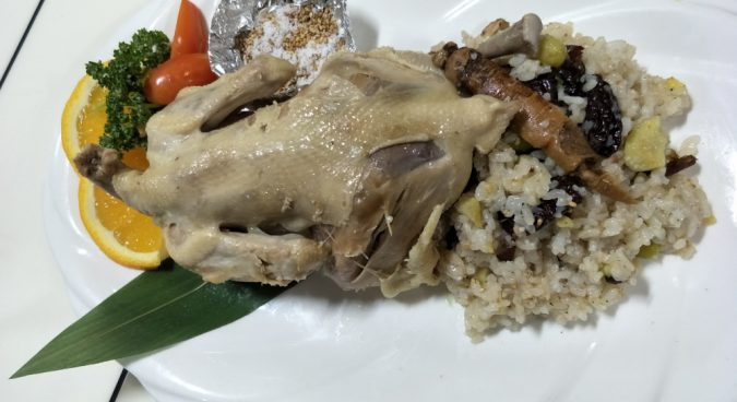 Taesong-Heaven-Lake-Shop-Medicinal-Chicken-Rice-675x368