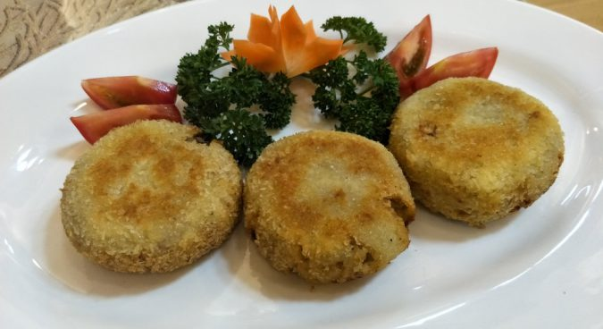 Unjong-Comprehensive-Service-Centre-Foreign-Dishes-Restaurant-Croquettes-675x368